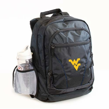 West Virginia Stealth Backpack