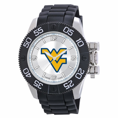 West Virginia Beast Watch