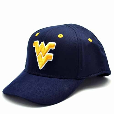 West Virginia Cub Infant / Toddler Hat