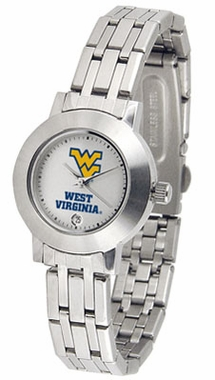 West Virginia Dynasty Women's Watch