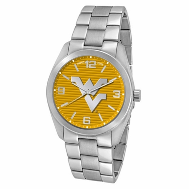 West Virginia Elite Watch