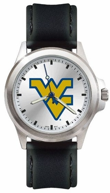 West Virginia Fantom Men's Watch