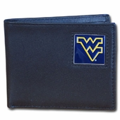 West Virginia Bags & Wallets