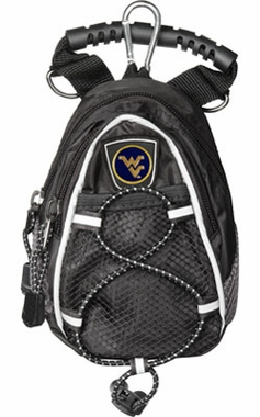 West Virginia Mini Sport Pack (Black)