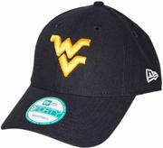 West Virginia Hats & Helmets