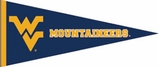 West Virginia Mountaineers Merchandise Gifts and Clothing