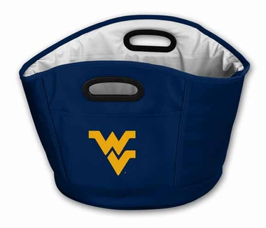 West Virginia Party Bucket