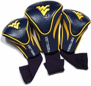 West Virginia Golf Accessories