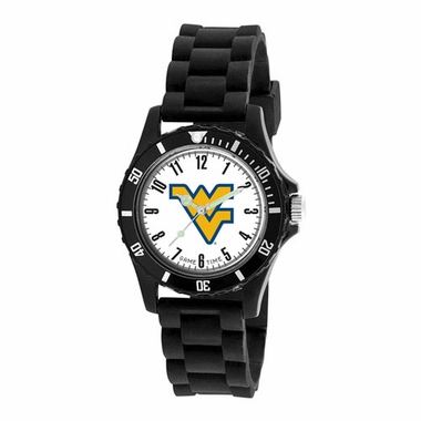 West Virginia Wildcat Watch