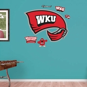 Western Kentucky Wall Decorations
