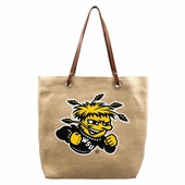 Wichita State Bags & Wallets