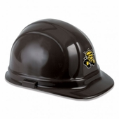 Wichita State Hats & Helmets