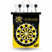 Wichita State Gifts & Games
