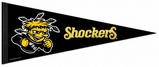 Wichita State Merchandise Gifts and Clothing