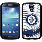 Winnipeg Jets Electronics Cases
