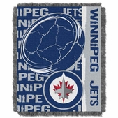 Winnipeg Jets Bedding & Bath