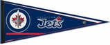 Winnipeg Jets Merchandise Gifts and Clothing