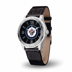 Winnipeg Jets Player Watch