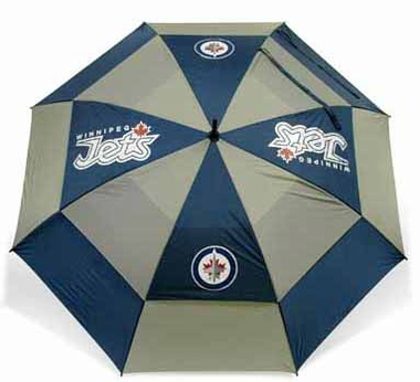Winnipeg Jets Umbrella