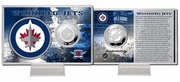 Winnipeg Jets Gifts and Games