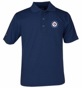 Winnipeg Jets Baby & Kids