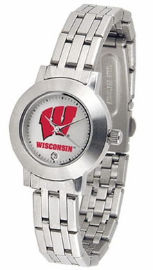 Wisconsin Dynasty Women's Watch