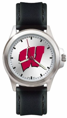 Wisconsin Fantom Men's Watch