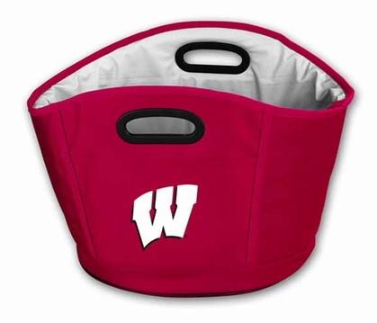 Wisconsin Party Bucket