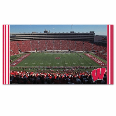 Wisconsin Runner Mat