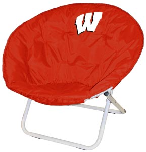 Wisconsin Sphere Chair