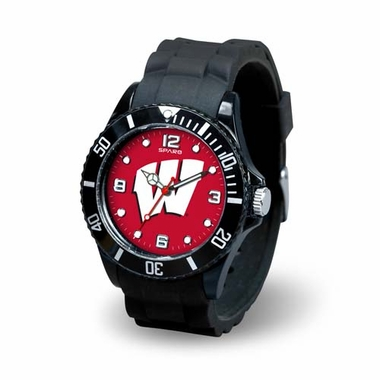 Wisconsin Spirit Watch