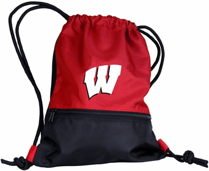 Wisconsin String Pack