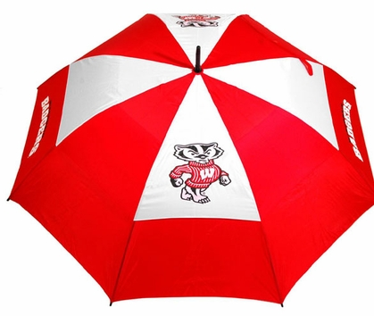 Wisconsin Umbrella