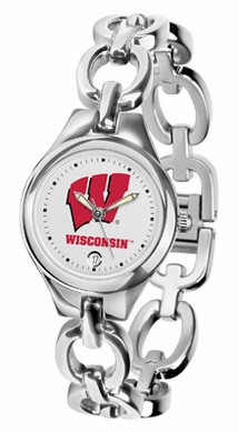 Wisconsin Women's Eclipse Watch