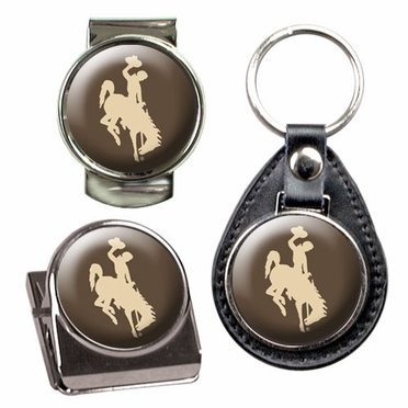 Wyoming 3 Piece Gift Set