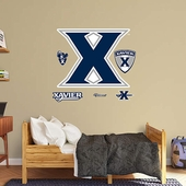 Xavier Wall Decorations