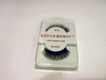 #20 Thick Natural Lash