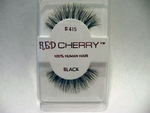 #415 Curly Semi-Long False Eyelash
