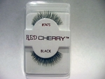 #747S  NATURAL EVERYDAY FALSE EYELASH