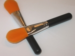 FOUNDATION BRUSH MINI