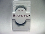 Glamour Jeweled False Eyelash