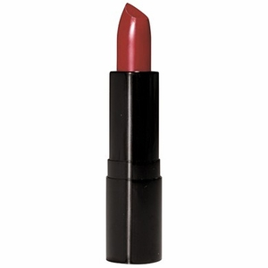 Rapture Luxury Lipstick Wine