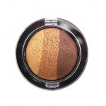 San Tropez Baked Triple Shadow