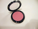 Single Blushes and Bronzers
