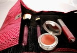 Gift Sets and Cosmetic Bags
