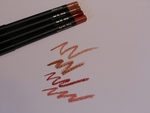 Ultimate Lip Liners