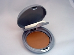 Wet/Dry Dual Powder Mineral Foundation Forever Beige #43