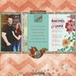 Fall Flutter Page Pak
