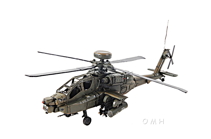 apache for sale helicopter with Ohmaj008 on F 35 Lightning Ii Fighter Jet together with Well Meme D further Cessna 172 Glass Cockpit also Watch furthermore Googly Eye Helicopter Meme.
