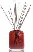 Alassis Art Glass Reed Diffusers